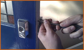 Village Locksmith Store Edison, NJ 732-630-0427